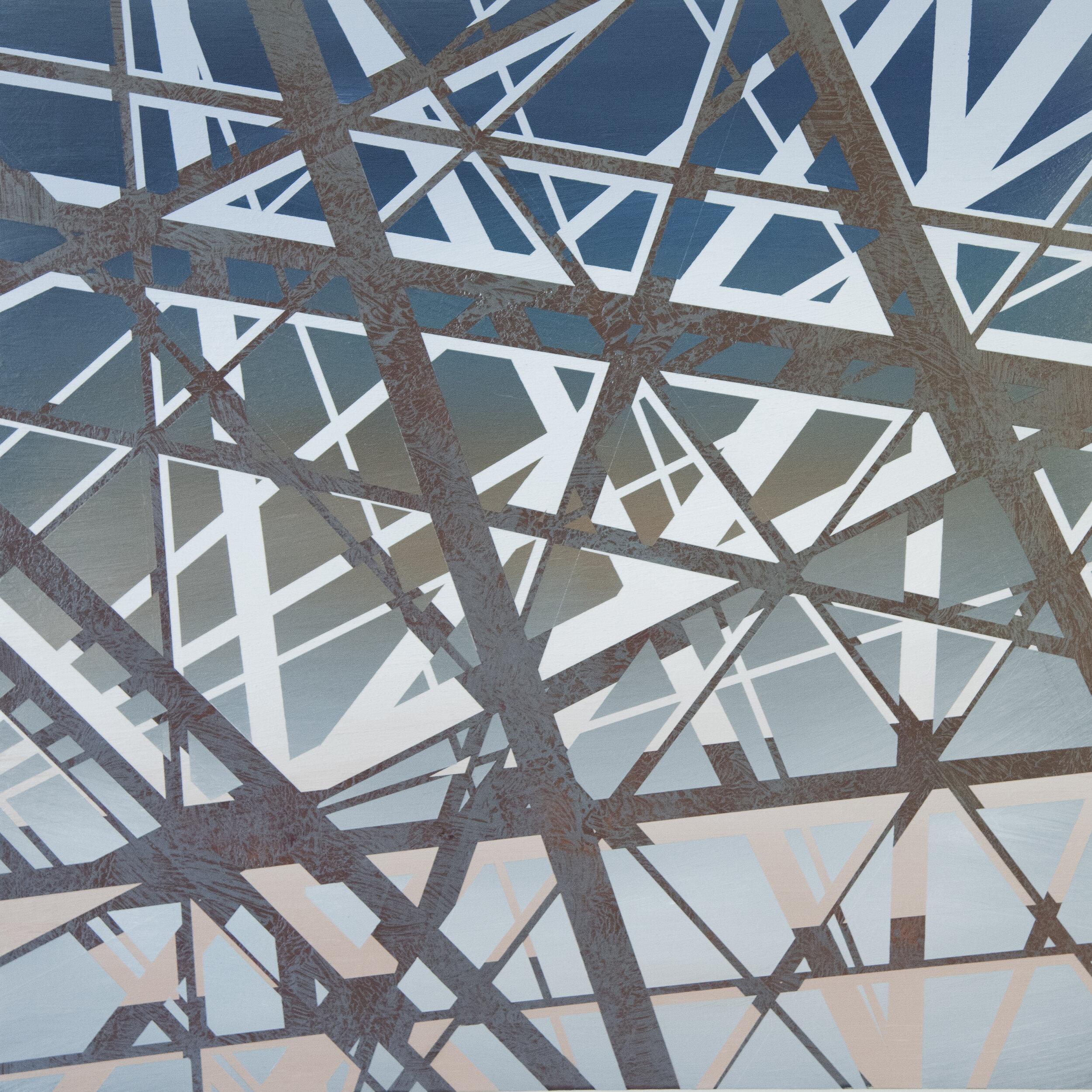 Daniel_Stuelpnagel-_Stone_At_Rain_Relents_-30x30_-acryliconwoodpanel-2019-$550.jpg