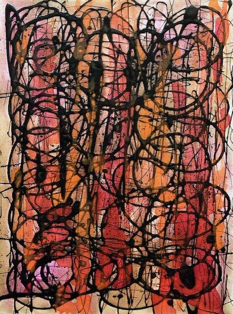 Mary Westphal-Amber Dreams-16x12-Acrylic on Canvas-2019-$175.j.jpg.jpg