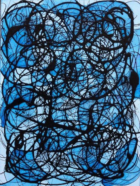 Mary Westphal-Blue Riddle-16x12-Acrylic on Canvas-2019-$175.j.jpg.jpg