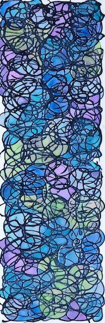 Mary Westphal-NS9719-36x12-Acrylic on Canvas-2019-$800.jpg