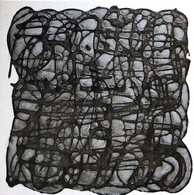 Mary Westphal-Reflection-12x12-Acrylic on Canvas-2019-$150.j.jpg