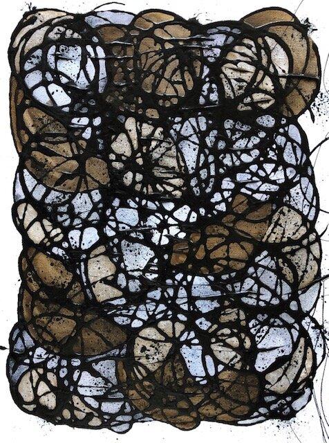 Mary Westphal-Riddle-16x12-Acrylic on Canvas-2019-$175.j.jpg.jpg