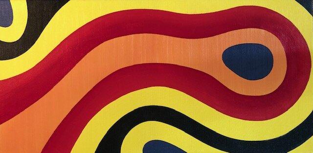 Armand Fogels-Off Target-30x15-Oil on Canvas-2016-950.jpg