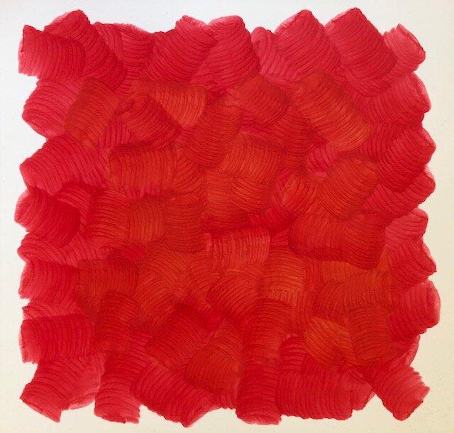 Armand Fogels-Razzle-12x12-Oil on Clay Board-2019-$175.jpg