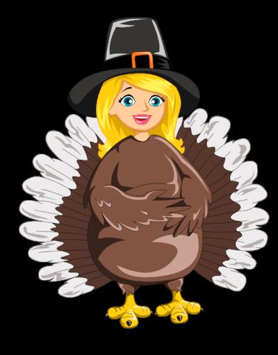 turkeygirl.png