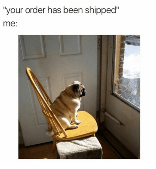 your-order-has-been-shipped-me-28333599.png