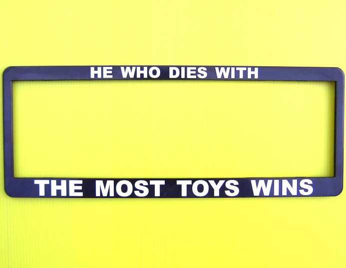 Most_Toys.jpg