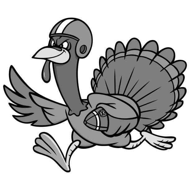 Turkey trot.jpg