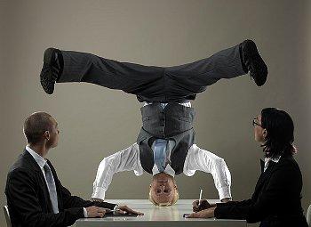 Desk yoga.jpg