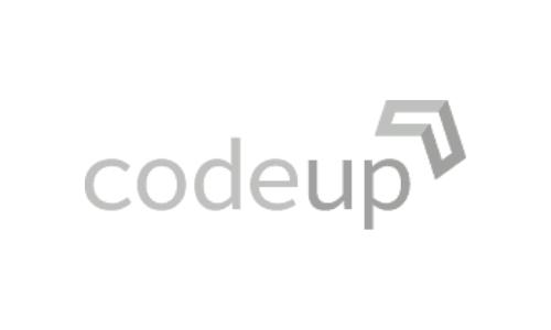 wc_CodeUp.png