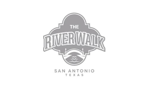wc_Riverwalk.png
