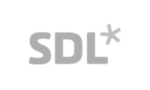 wc_SDL.png