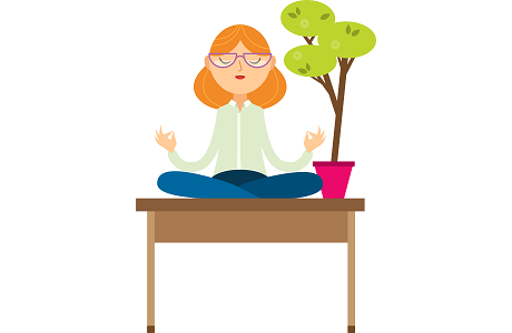 Teacher Tips Work Life Balance.png