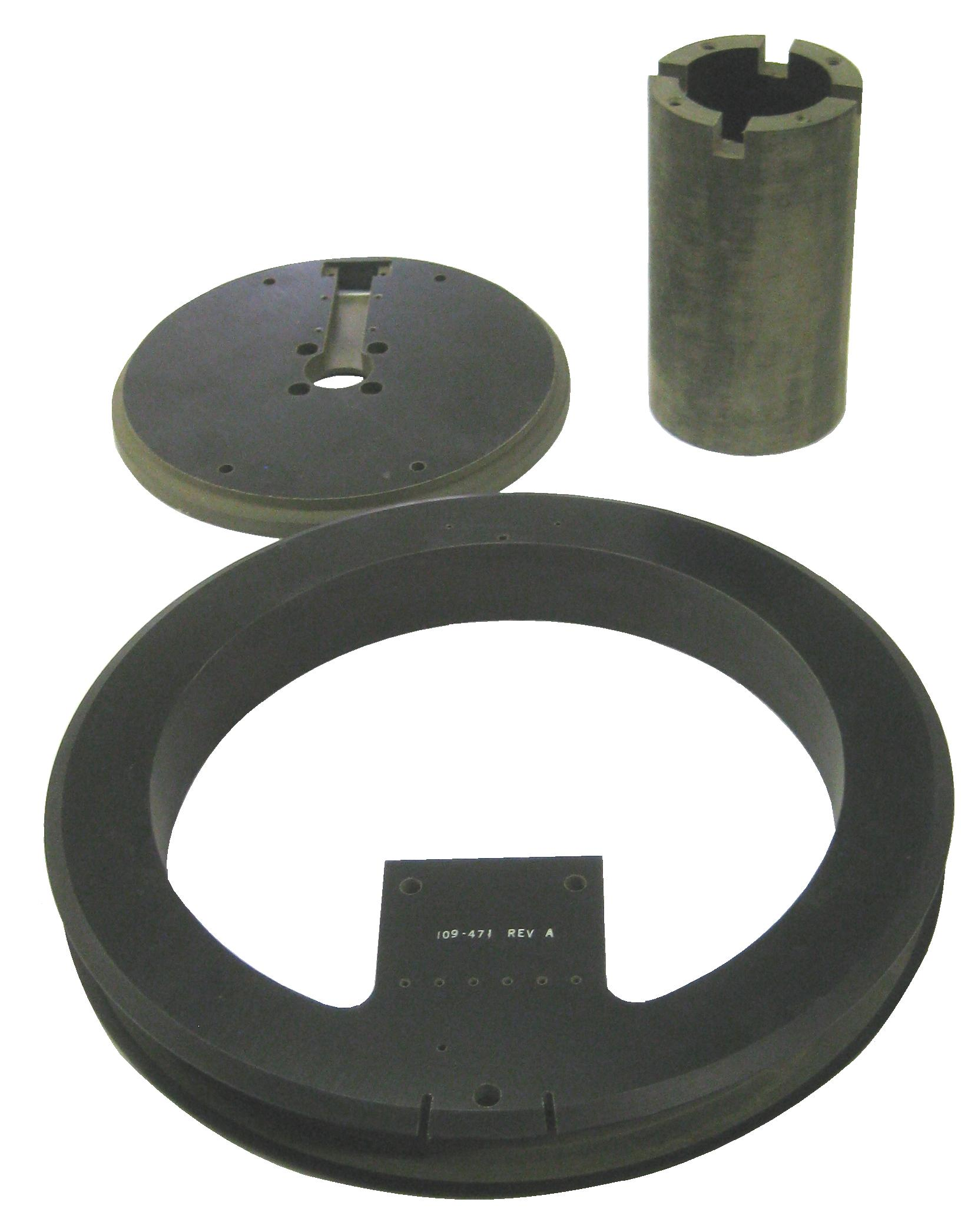 HRDC-Aerospace-Phenolic-Parts-IMG_2371.jpg