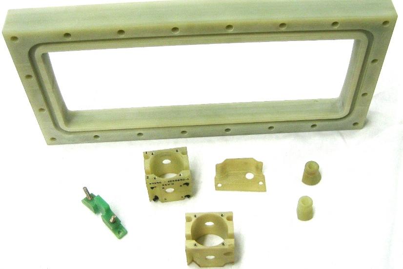 HRDC-G10-Plastic-FabricationB.jpg