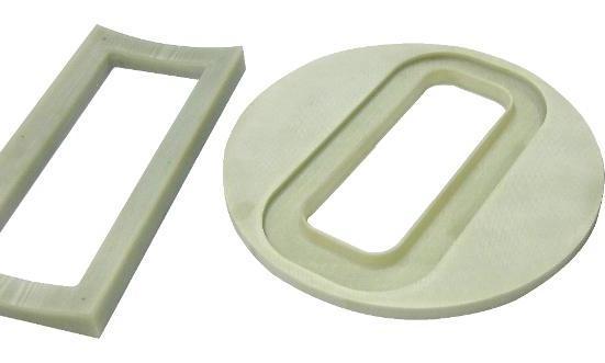 HRDC-G10-Plastic-Components-IMG_2331B.jpg