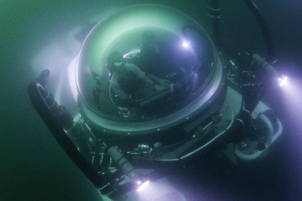 Sub-Dive-Deep-2-129.jpg