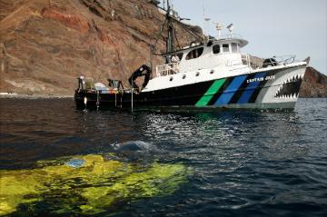 Submerged-Sub-and-Ship-IMG_8259.jpg