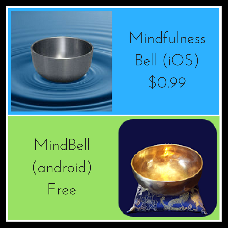 Mindfulness Bell Apps (1).png