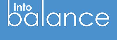 IntoBalance_NoBorder_Blue_withTagline_Wellbeing_400.png