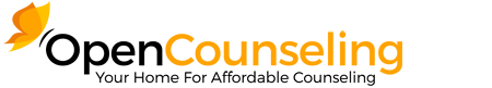 Open_Counseling_Primary_Logo_1_5.png