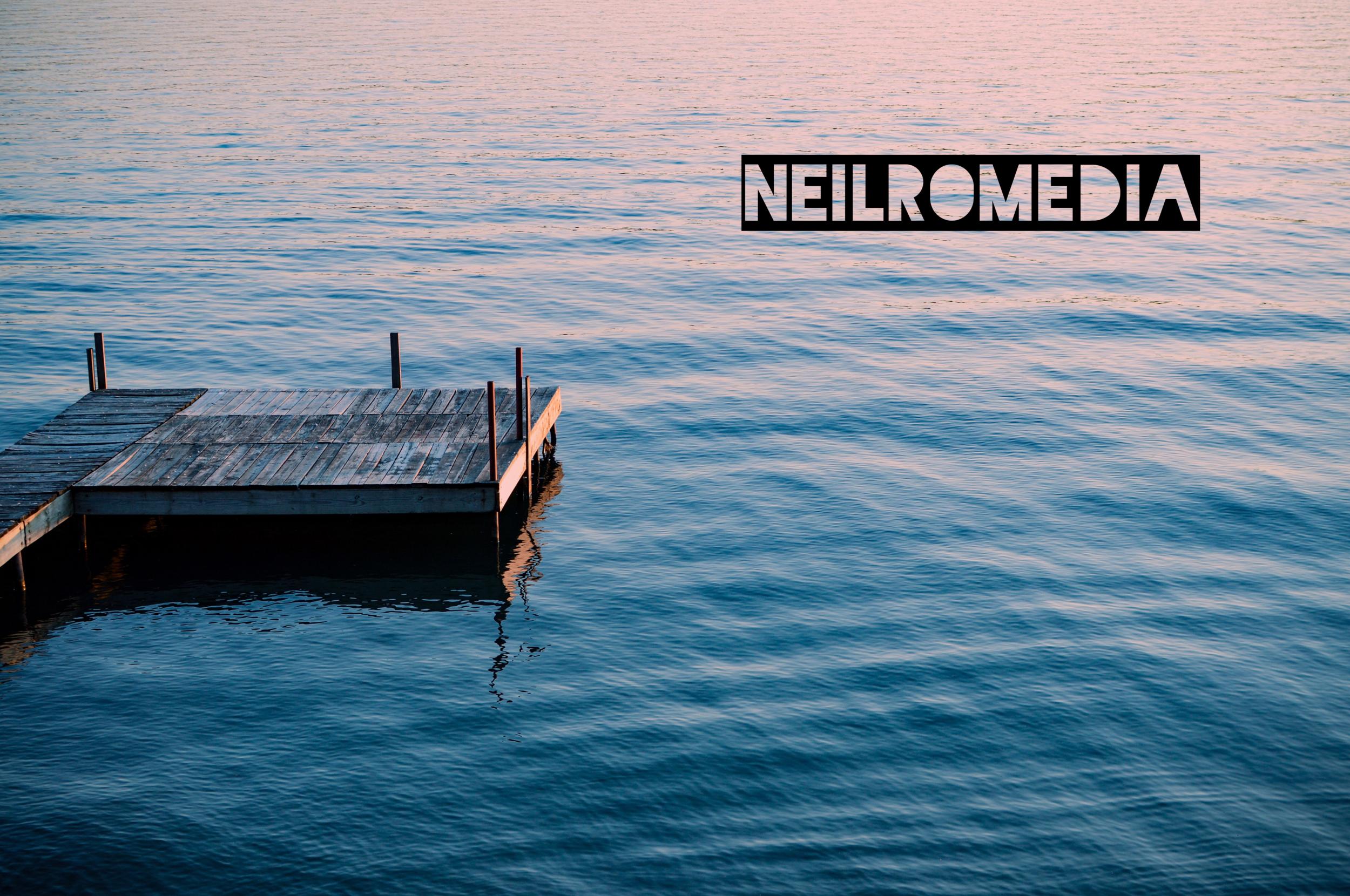 NeilRoBusinessCard.jpg