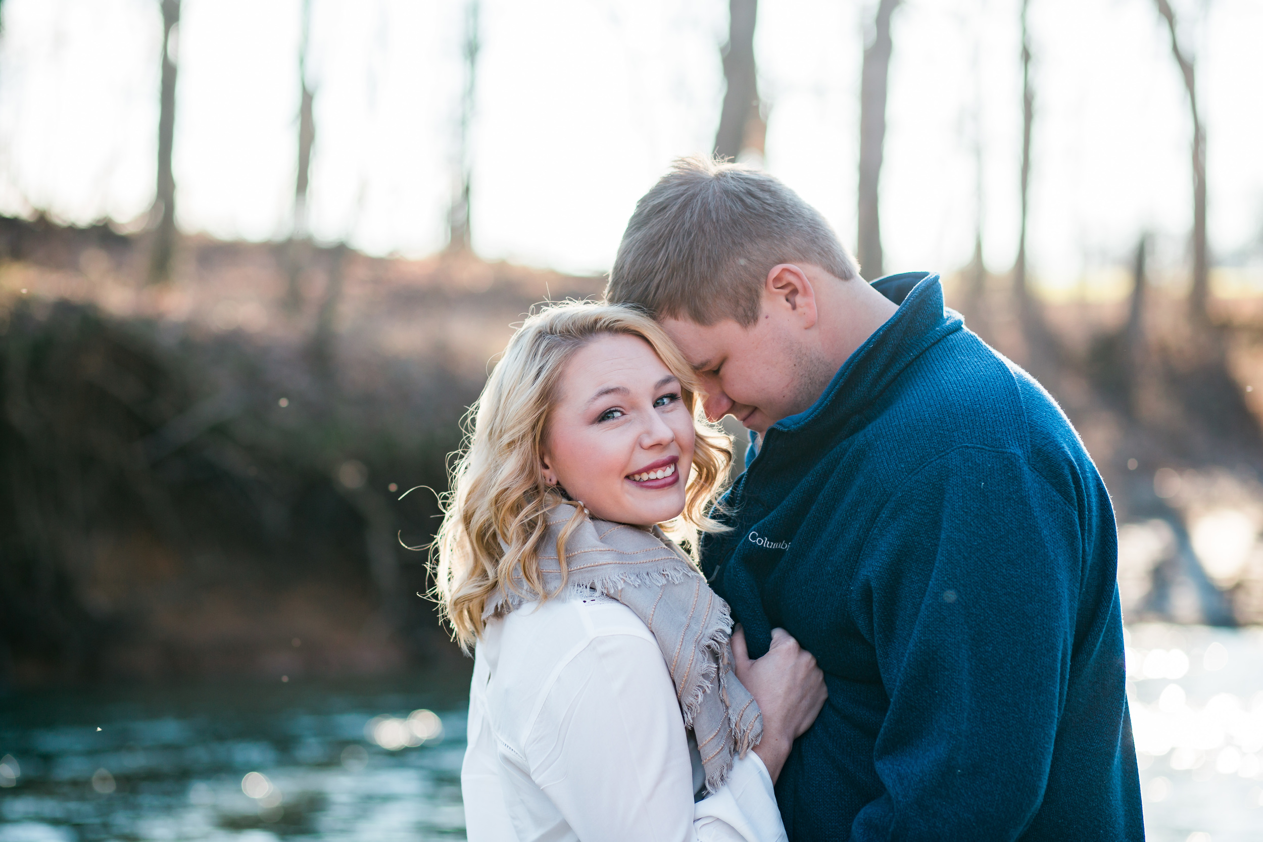 zb_engagement_2616-4.jpg