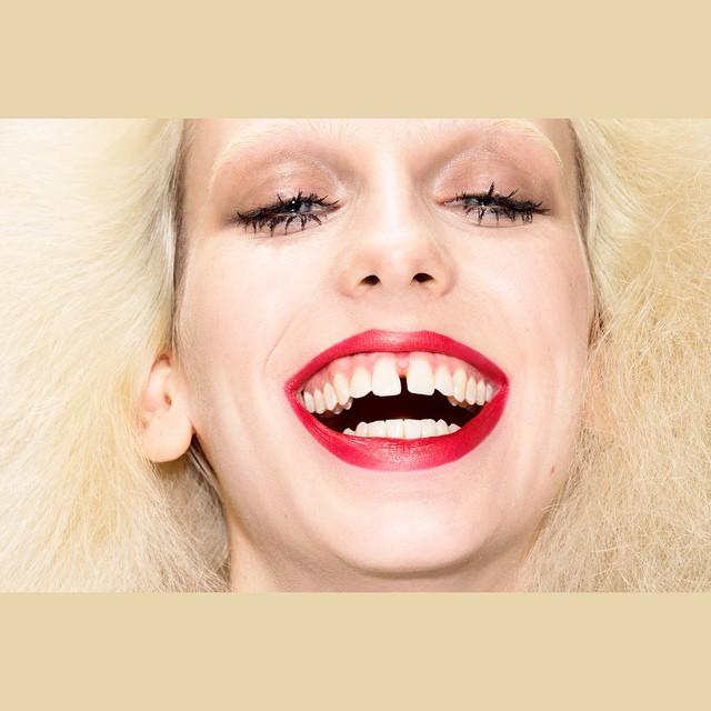 Lili Sumner   (@lilisumner)    Shot by Jason Nocito  (@jasonnocito666)  For Bad Day Magazine  (@baddaymag)    HOUSEtribeca.com  photo-retouching house    #photo #photoshoot #photography #photographer #jasonnocito #style #styling #stylist #model #lilisumner #modeling #mua #makeup #retouch #retouching #housestudios #nyc #newyorkcity #editorial #red #baddaymag #denim #badday #action #fashion #fashioneditorial #fashionphotography