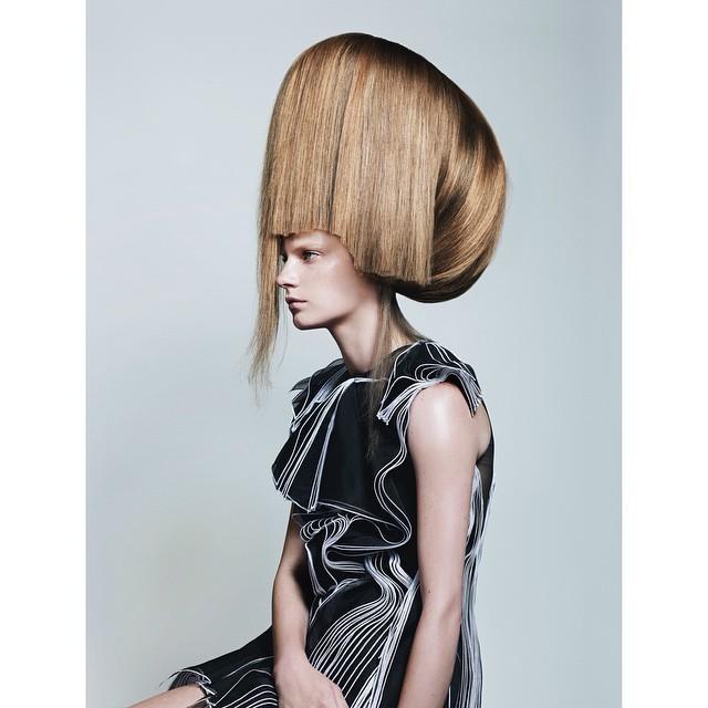 Monday blues? Check out this awesome editorial!    Quenelle Jansen     Shot by Dario Catellani  (@dariocatellani)  For Vogue Italia  (@vogueitalia)    HOUSEtribeca.com  photo-retouching house      #photo #photoshoot #photography #photographer #dariocatellani #style #styling #stylist #model #modeling #querellejansen #mua #adrienpinault #retouch #retouching #housestudios #nyc #newyorkcity #editorial #hair #design #designer #fashion #fashioneditorial #fashionphotography