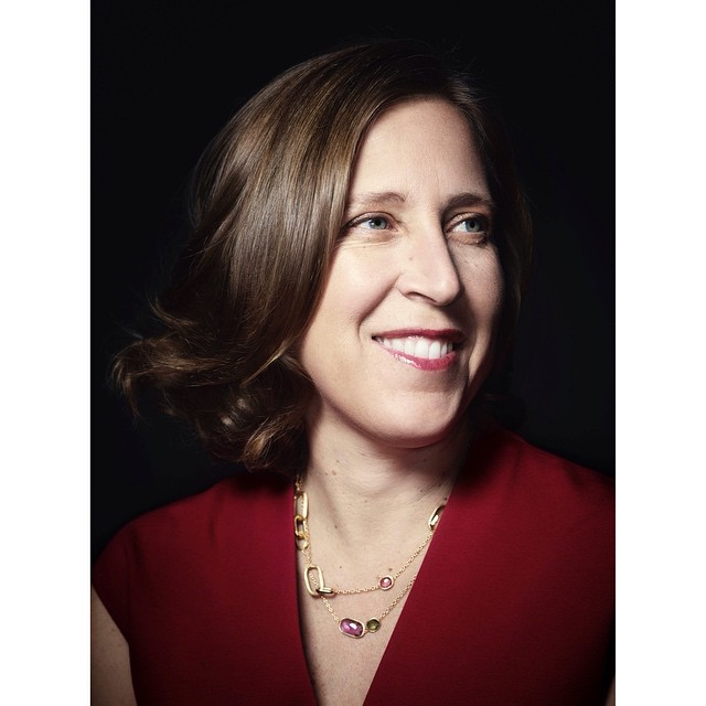 Susan Wojcicki, American business woman and CEO of YouTube.     Shot by Ian Allen  (@ian_allen)    HOUSEtribeca.com  photo-retouching house      #photo #photoshoot #photography #photographer #ianallen #style #styling #stylist #model #businesswoman #business #youtube #ceo #suzanwojcicki #mua #makeup #retouch #retouching #housestudios #nyc #newyorkcity #editorial #time #time100 #google #powerful #influential