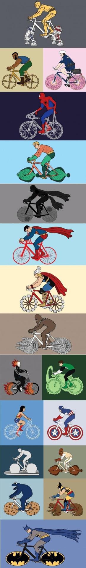 BIKE THEMED IMAGES    super bikes