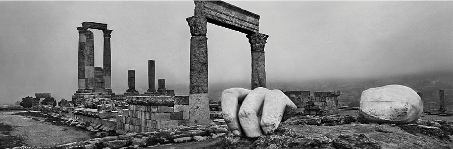 LAST COUPLE DAYS TO CHECK OUT JOSEF KOUDELKA'S  work: 12 Panoramas, 1987 - 2012  PACE/MACGILL GALLERY   32 East 57th Street, 9th floor, NYC 10022   Exhibition ends Feb 14th
