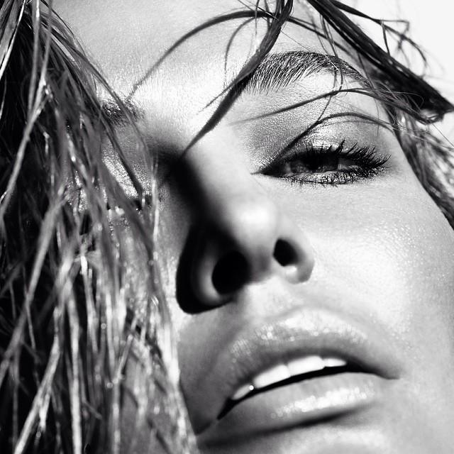 Lara Bingle (@mslbingle) for The Base (@thebasebylb)  Photographed by Dario Catellani (@dariocatellani)  HOUSEtribeca.com  photo-retouching house    #larabingle #dariocatellani #thebase #editorial #fashion #fashionshoot #house #retouching #bathingsuit #beach #blonde #tan #tanning #bronze #summer #photoshoot #photoshop #beautiful #beauty #closeup #lips #eyes