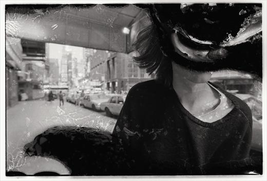 charlienostra :     Glen Luchford     reblog of Glen's damaged negs