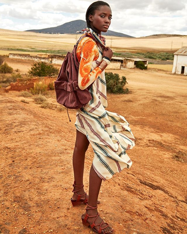 Francine James⠀⠀ (@francinejamesja)⠀⠀⠀⠀ ⠀⠀⠀⠀ Shot by Nick Hudson⠀⠀⠀⠀ (@hudsonphoto)⠀⠀⠀⠀ ⠀⠀⠀⠀ For Elle UK⠀⠀⠀ (@elleuk)⠀⠀⠀⠀ HOUSEtribeca.com⠀⠀⠀⠀ photo-retouching house⠀⠀⠀⠀ ⠀⠀⠀⠀ #editorial #portrait #model #womanpower #Francinejames #elle #beauty #nickhudson #portraitphotography #elleuk #photo #photoshop #photoshoot #photography #fashion #beautiful #magazine #fashionshoot #fashionphotography #nycfashion #newyork #housestudios #house #style #editorialphotography #retouching #retouch #studio #warm #unitedkingdom
