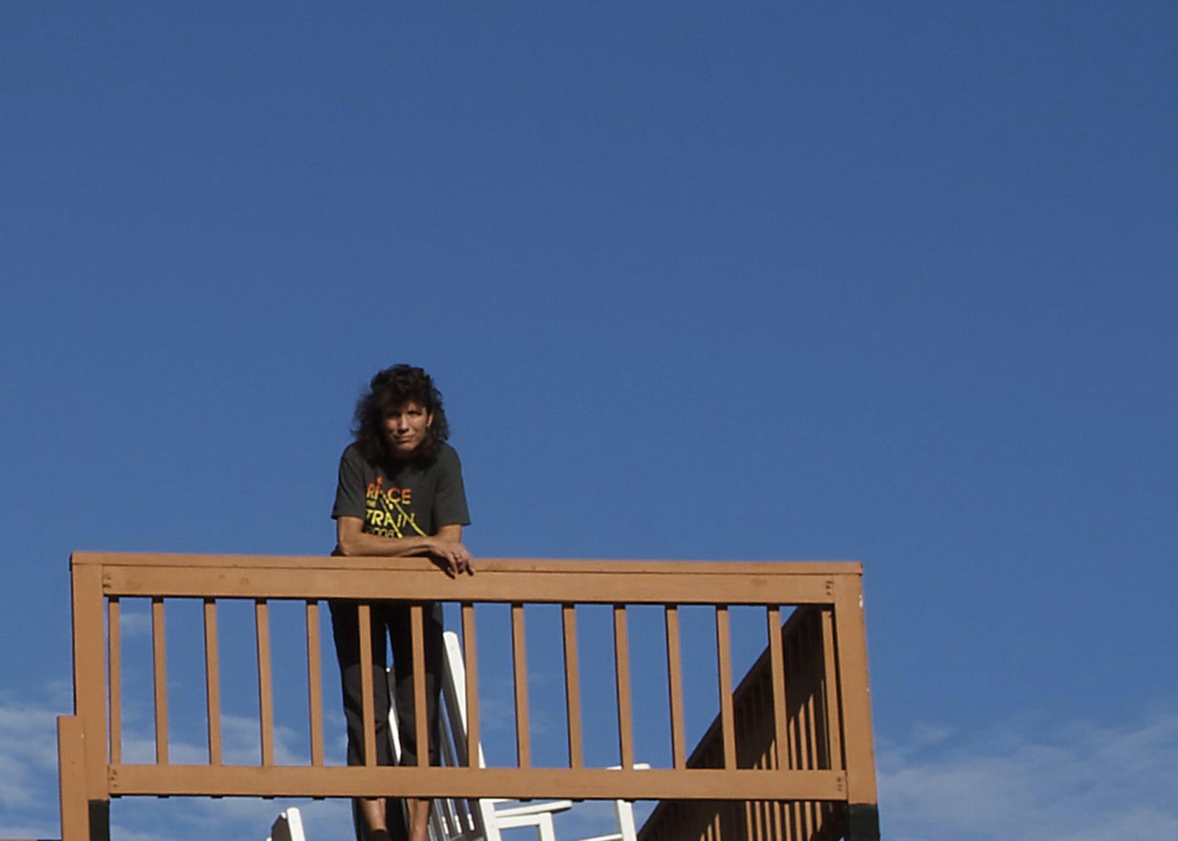 Cathy on deck.jpg