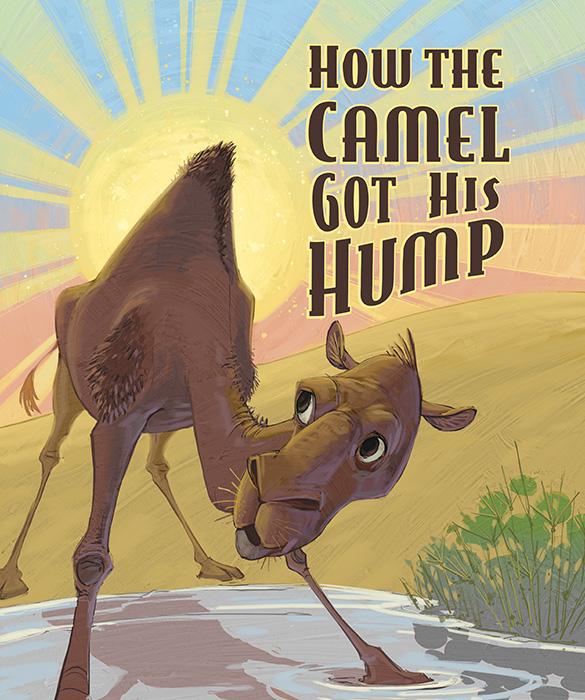 Hohn_CamelHump_T.jpg