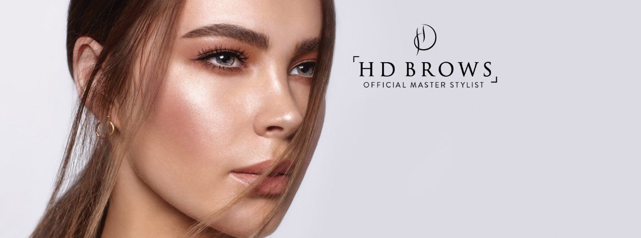 HD Brows official logo.jpg