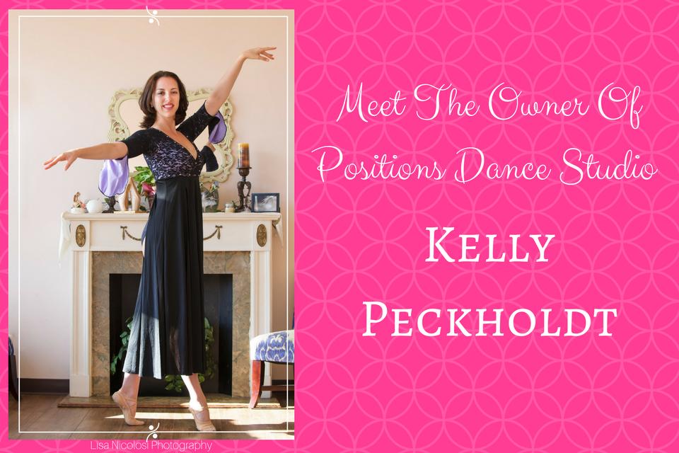 Meet The Owner Of Positions Dance Studio,-2.png