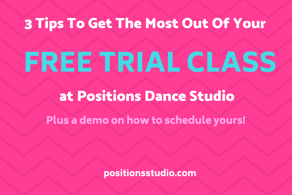 Free Trial at Positions -2.png