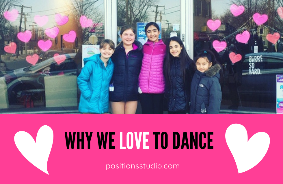 Positions Blog- Love to Dance.png