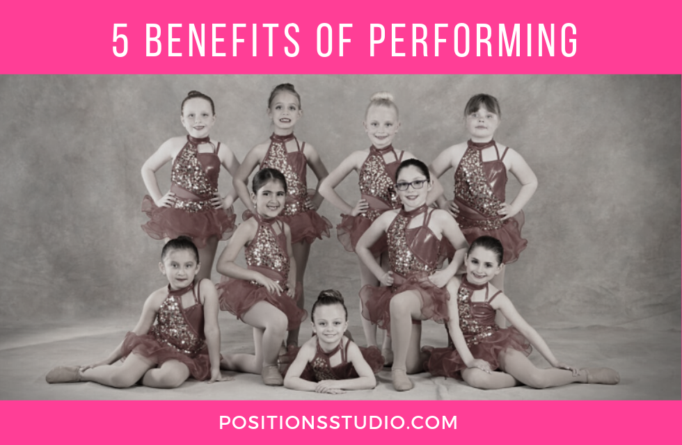 5 Benefits of Performing.png