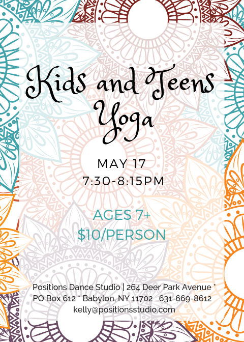 Kid and Teen Yoga Workshop (10).png