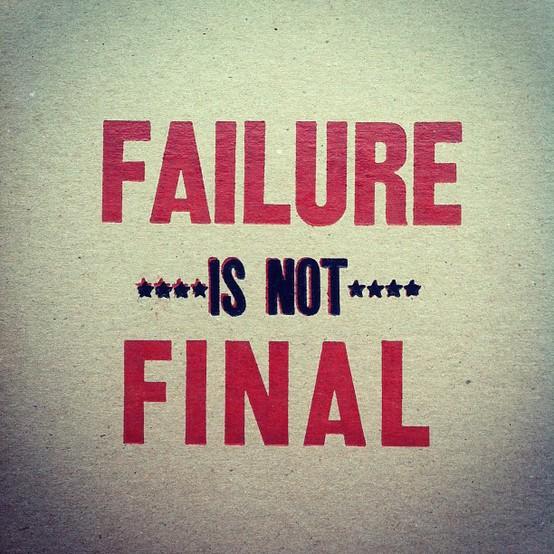 Failure-Is-Not-Final1.jpg