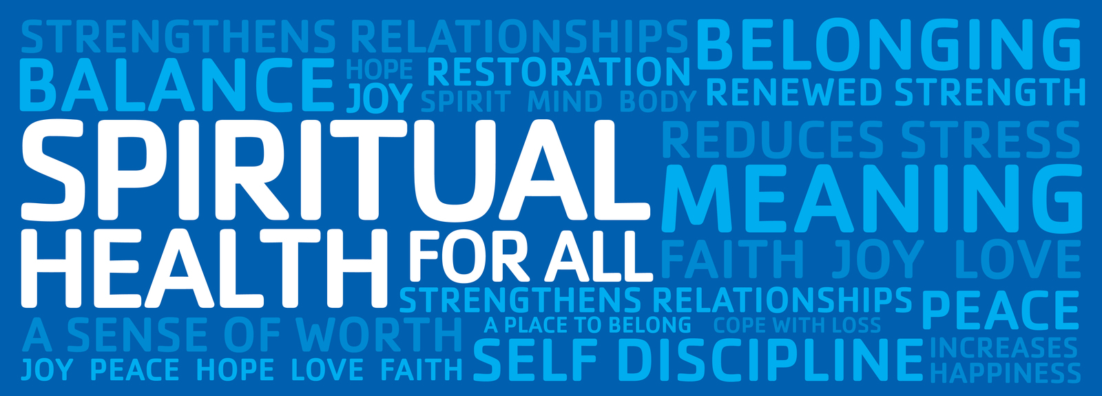 spiritual-health-hero-3-01-1_h.jpg