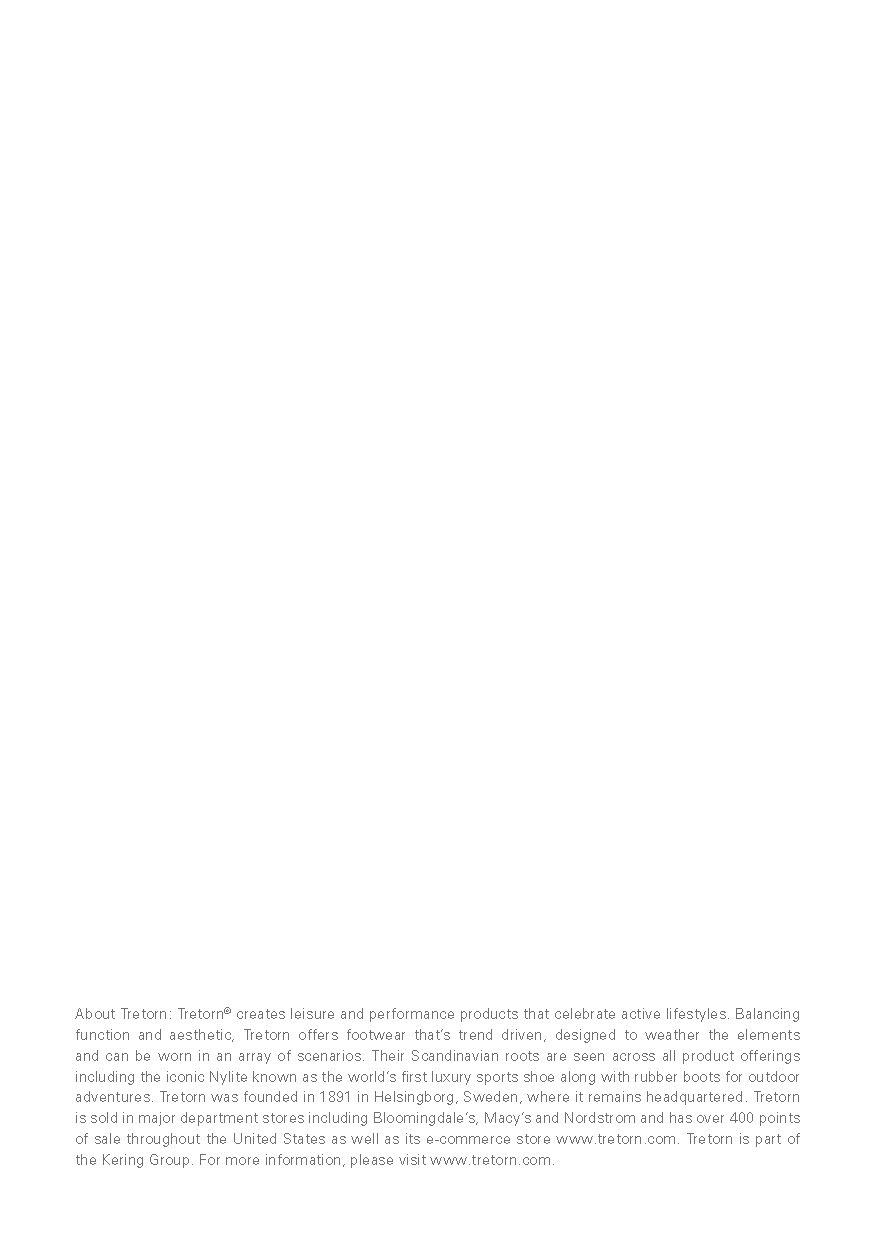 SS15_Tretorn_Lookbook_digital_Page_02.jpg