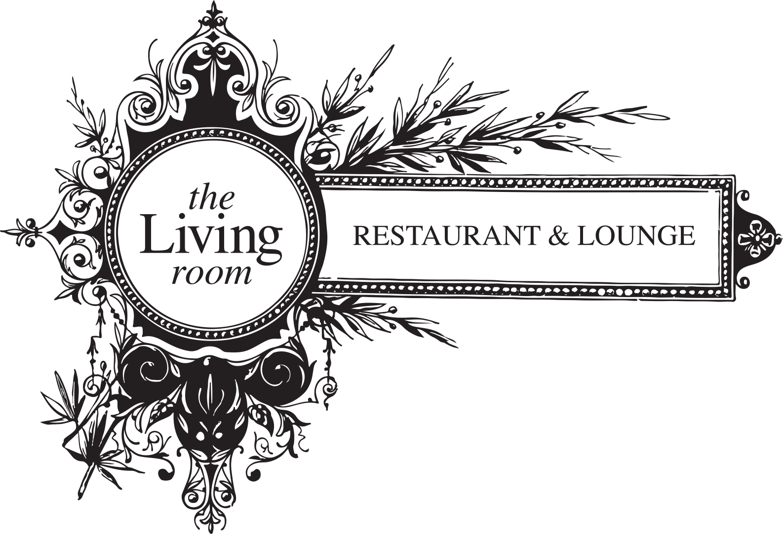 The living room_logo.jpg