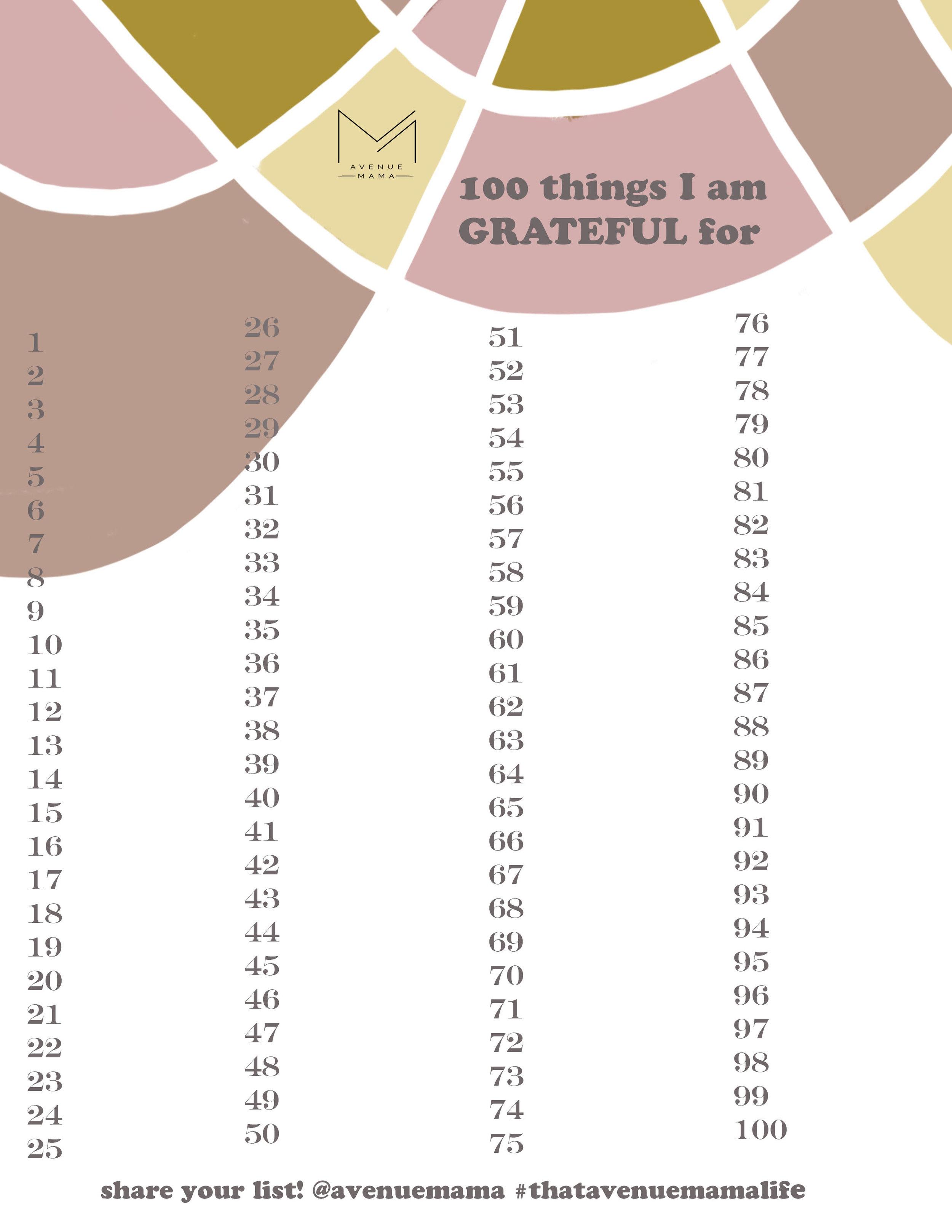 100list (1).jpg