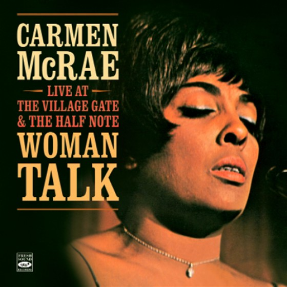 woman-talk-live-at-the-village-gate-the-half-note-2-lps-on-1-cd.jpg