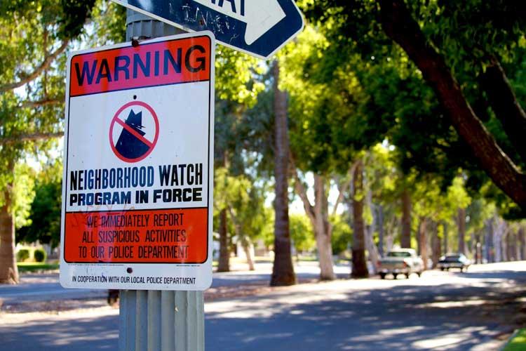 SILVERADO-RANCH-CRIME-WATCH.jpg